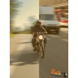 empresa de delivery em motos Trianon Masp