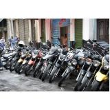 empresa delivery motos Vila Buarque