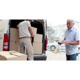 transporte de pequenas cargas preços Trianon Masp